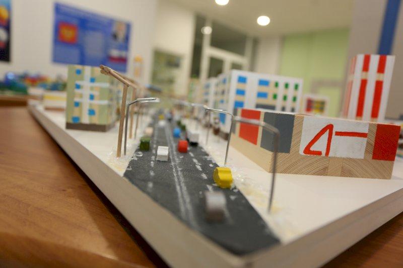 Новым идеям всегда рады: жителей екатеринбургского Академического района призывают к творчеству