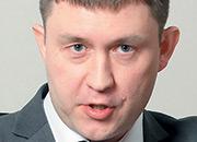 Руслан Музафаров